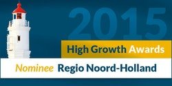 High Growth Award