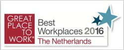 gptw_Netherlands_BestWorkplaces