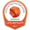 Universum Professional Survey