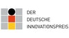 Deutscher Innovationspreis 2017 in der Kategorie Start-up