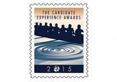 Candidate Experience Award 2015