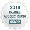 Trainee Siegel 2018