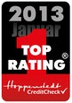 Top-Rating Hoppenstedt
