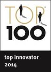 Top 100 Innovationspreis