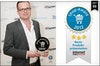 "Internet World Business Shop-Award 2012 ""Beste Produktpräsentation"""