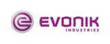 Evonik Industries AG
