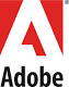 Adobe Systems GmbH