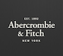 Abercrombie&Fitch Co.