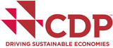 Carbon Disclosure Project Germany