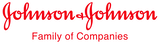 Johnson & Johnson Family of Companies