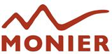 Monier Roofing Components GmbH