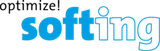 Softing Project Services GmbH