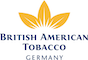 British American Tobacco (Germany) GmbH