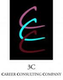 3C - Career Consulting Company