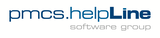 PMCS.helpLine Software Gruppe