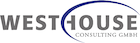 Westhouse Consulting GmbH