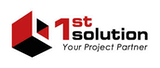 1st solution consulting gmbh