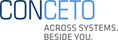 CONCETO Business Integration GmbH