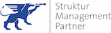 Struktur Management Partner GmbH