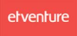 etventure business ignition GmbH