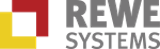 REWE Systems GmbH