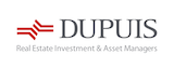 Dupuis GmbH & Co. Asset-Management KG