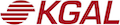 KGAL Investment Management GmbH & Co. KG