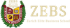 ZEBS – Zurich Elite Business School