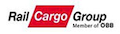 Rail Cargo Carrier-PCT GmbH