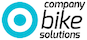 company bike solutions GmbH