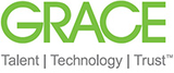Grace Europe Holding GmbH