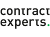 Contract Experts Germany CEG GmbH