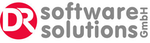 DR Software Solutions GmbH