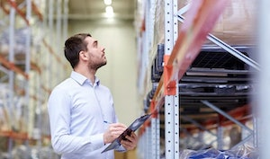 Logistik Jobs in Leverkusen