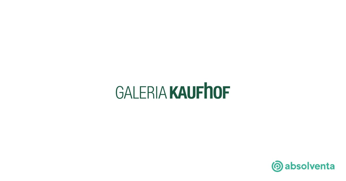 infos jobs bei galeria kaufhof gmbh. Black Bedroom Furniture Sets. Home Design Ideas