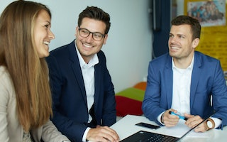Innogy Consulting